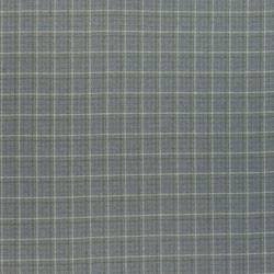 Cheviot Fabrics | Cheviot Tweed - Smoke | Curtain fabrics | Designers Guild