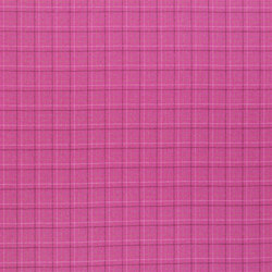 Cheviot Fabrics | Cheviot Tweed - 08 | Curtain fabrics | Designers Guild