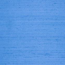 Chinon Fabrics | Chinon - Bluebell | Curtain fabrics | Designers Guild