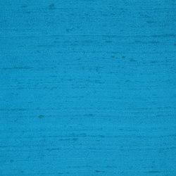 Chinon Fabrics | Chinon - Kingfisher | Tessuti tende | Designers Guild