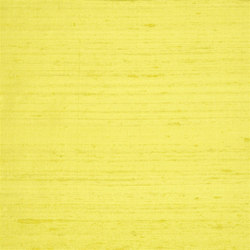 Chinon Fabrics | Chinon - Chartreuse | Tessuti tende | Designers Guild