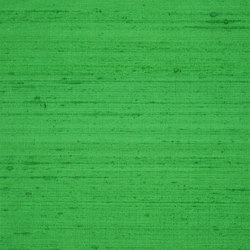 Chinon Fabrics | Chinon - Cypress | Curtain fabrics | Designers Guild