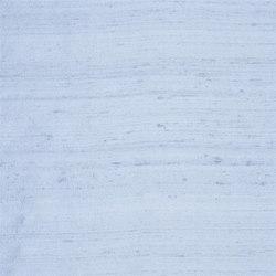 Chinon Fabrics | Chinon - Cerulean | Tessuti tende | Designers Guild