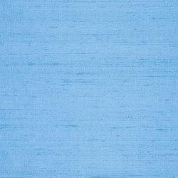 Chinon Fabrics | Chinon - Azure | Curtain fabrics | Designers Guild