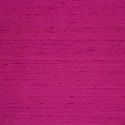 Chinon Fabrics | Chinon - Magenta | Curtain fabrics | Designers Guild