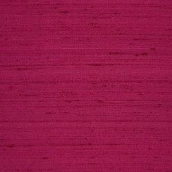 Chinon Fabrics | Chinon - Cassis | Tessuti tende | Designers Guild