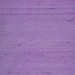 Chinon Fabrics | Chinon - Amethyst | Tessuti tende | Designers Guild
