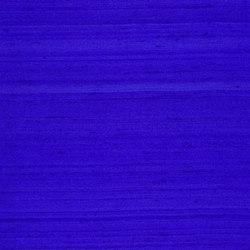 Chinon Fabrics | Chinon - Imperial | Curtain fabrics | Designers Guild