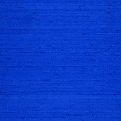 Chinon Fabrics | Chinon - Cobalt | Curtain fabrics | Designers Guild