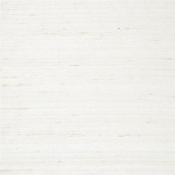Chinon Fabrics | Chinon - Snow | Curtain fabrics | Designers Guild
