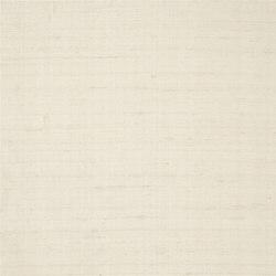 Chinon Fabrics | Chinon - Opal | Curtain fabrics | Designers Guild