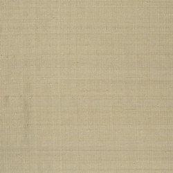 Chinon Fabrics | Chinon - Oatmeal | Vorhangstoffe | Designers Guild