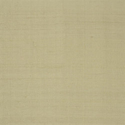 Chinon Fabrics | Chinon - Taupe | Curtain fabrics | Designers Guild