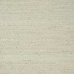 Chinon Fabrics | Chinon - Calico | Tissus pour rideaux | Designers Guild