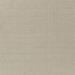 Chinon Fabrics | Chinon - Shell | Curtain fabrics | Designers Guild