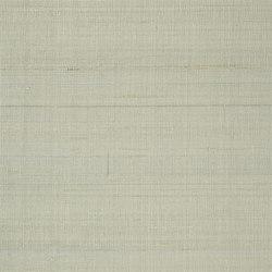Chinon Fabrics | Chinon - Mercury | Tessuti tende | Designers Guild