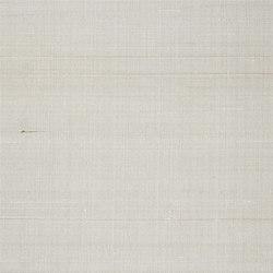Chinon Fabrics | Chinon - Ash | Vorhangstoffe | Designers Guild