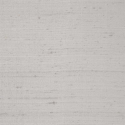Chinon Fabrics | Chinon - Mist | Tessuti tende | Designers Guild