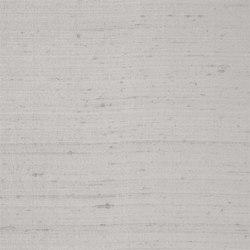 Chinon Fabrics | Chinon - Mist | Curtain fabrics | Designers Guild