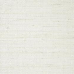 Chinon Fabrics | Chinon - Titanium | Curtain fabrics | Designers Guild