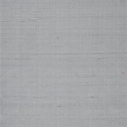 Chinon Fabrics | Chinon - Granite | Tessuti tende | Designers Guild