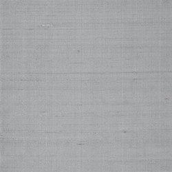 Chinon Fabrics | Chinon - Granite | Curtain fabrics | Designers Guild
