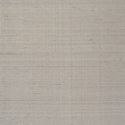 Chinon Fabrics | Chinon - Mushroom | Tessuti tende | Designers Guild