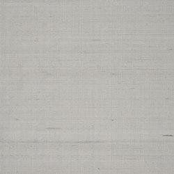 Chinon Fabrics | Chinon - Grey | Curtain fabrics | Designers Guild