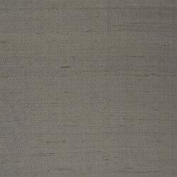 Chinon Fabrics | Chinon - Charcoal | Vorhangstoffe | Designers Guild