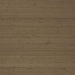 Chinon Fabrics | Chinon - Nutmeg | Curtain fabrics | Designers Guild