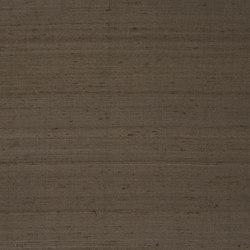 Chinon Fabrics | Chinon - Birch | Tessuti tende | Designers Guild