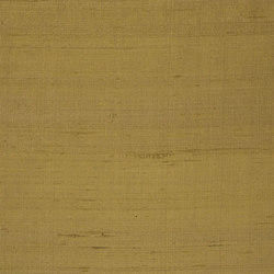 Chinon Fabrics | Chinon - Cumin | Curtain fabrics | Designers Guild