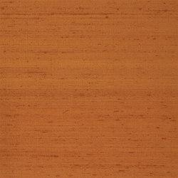 Chinon Fabrics | Chinon - Spice | Tessuti tende | Designers Guild