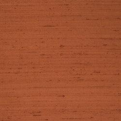 Chinon Fabrics | Chinon - Antique Russet | Tessuti tende | Designers Guild