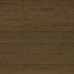Chinon Fabrics | Chinon - Walnut | Vorhangstoffe | Designers Guild