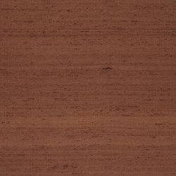 Chinon Fabrics | Chinon - Sandalwood | Curtain fabrics | Designers Guild