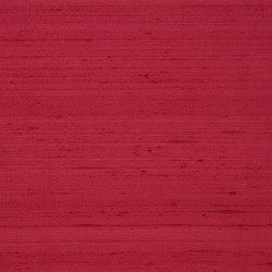 Chinon Fabrics | Chinon - Pimento | Tessuti tende | Designers Guild