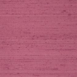 Chinon Fabrics | Chinon - Loganberry | Curtain fabrics | Designers Guild