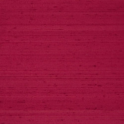 Chinon Fabrics | Chinon - Rouge | Vorhangstoffe | Designers Guild