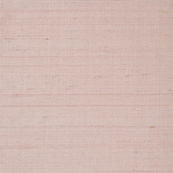 Chinon Fabrics | Chinon - Blossom | Tessuti tende | Designers Guild