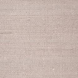 Chinon Fabrics | Chinon - Petal | Curtain fabrics | Designers Guild