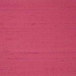 Chinon Fabrics | Chinon - Blush | Curtain fabrics | Designers Guild