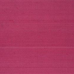Chinon Fabrics | Chinon - Azalea | Tessuti tende | Designers Guild