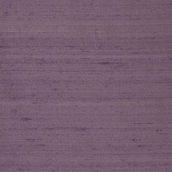 Chinon Fabrics | Chinon - Thistle | Tessuti tende | Designers Guild