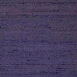 Chinon Fabrics | Chinon - Palma | Tissus pour rideaux | Designers Guild