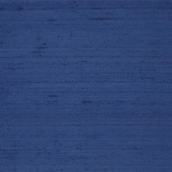 Chinon Fabrics | Chinon - Ink | Curtain fabrics | Designers Guild