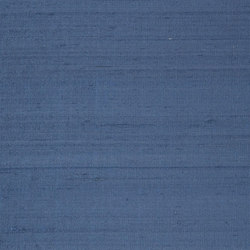 Chinon Fabrics | Chinon - Petrol | Curtain fabrics | Designers Guild