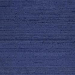 Chinon Fabrics | Chinon - Sapphire | Curtain fabrics | Designers Guild