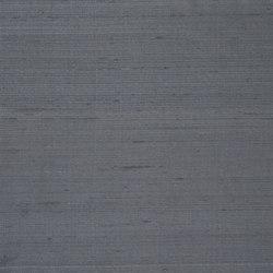 Chinon Fabrics | Chinon - Steel | Curtain fabrics | Designers Guild