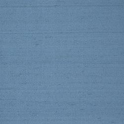 Chinon Fabrics | Chinon - Cadet | Curtain fabrics | Designers Guild
